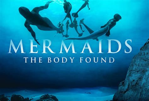 A Blog On Mermaids In Movies, Music