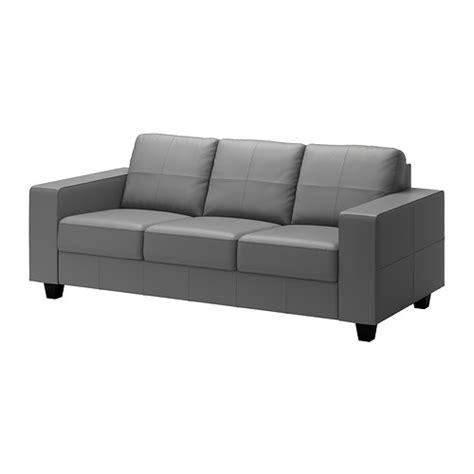 ikea faux leather sofa leather sofas faux leather sofas ikea
