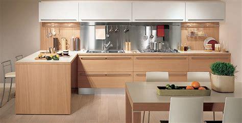 wood kitchen ideas light oak wooden kitchen designs digsdigs
