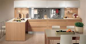 Love My Home  Solid Wood Kitchens