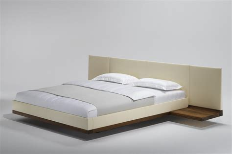 Team 7 Riletto Preis by Riletto Team 7 Bett Furniture Bed Leather Headboard