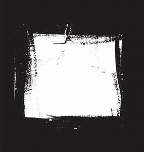 Grunge Frame - Ai, Svg, Eps Vector Free Download