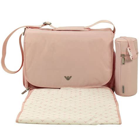 designer baby bag designer baby bags uk style guru fashion glitz