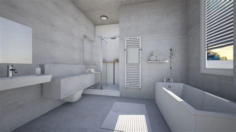 Virtual Bathrooms  Bathroom  By Virtualbathrooms