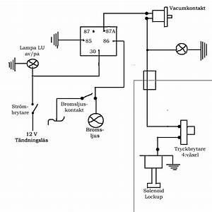 Painless Wiring 21 Circuit Harness Diagram