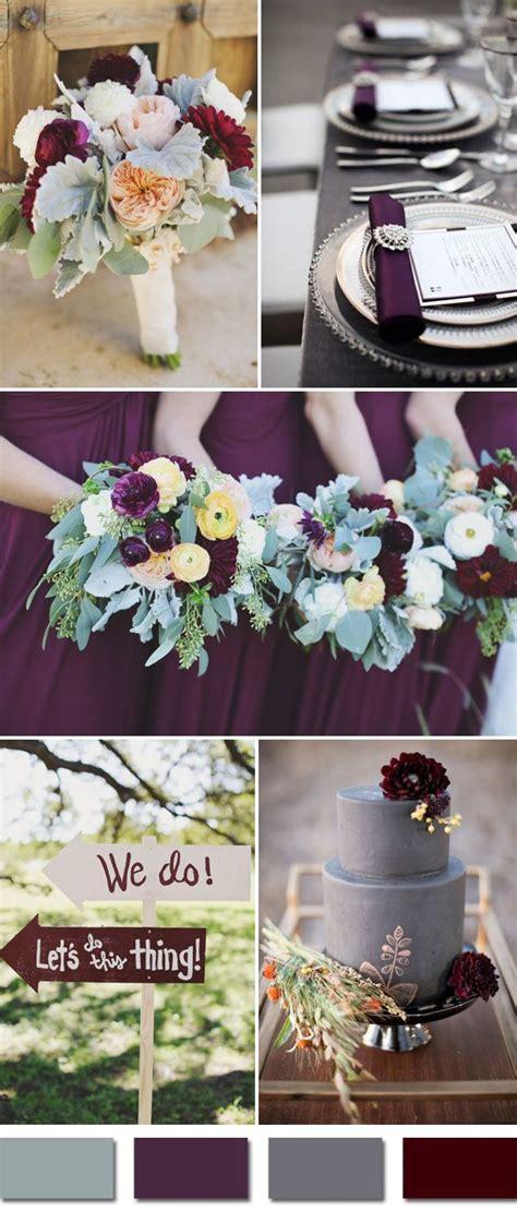 september wedding colors 1000 ideas about september wedding colors on pinterest october wedding colors september