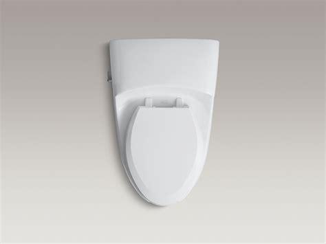 kohler kitchen cabinets standard plumbing supply product kohler k 3597 nf 0 san 3597