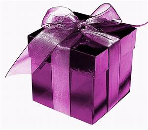 17 Best images about Gift Boxes on Pinterest | Royalty ...