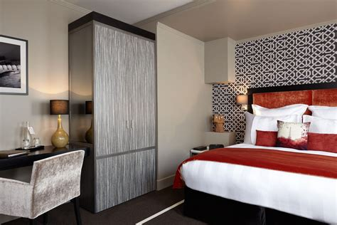 chambre suite hotel hotel 5 etoiles chambre de luxe hotel juliana