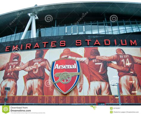2007–08 Arsenal F.C. season - Wikipedia