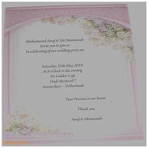 Wedding invitation wording for friends from bride in india for Hindu wedding invitations messages