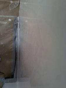Rigips Verspachteln Gewebeband : venezianische spachteltechnik stucco marmor anleitung im ~ Lizthompson.info Haus und Dekorationen