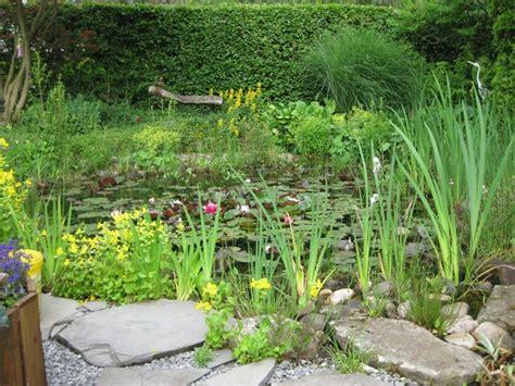 Garten Und Ideen Geeste by Bilder 1111 Quadratmeter Voller Ideen Geeste Het