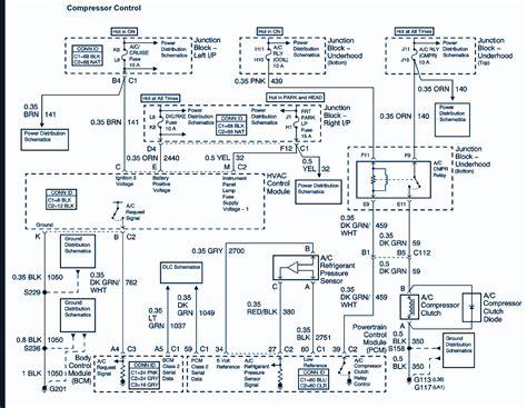 Chevrolte Monte Carlo Wiring Diagram Auto