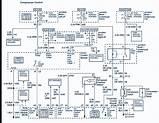 Diagram 1971 Monte Carlo A Cpressor Wiring Diagram Full Version Hd Quality Wiring Diagram Bestwiringgeeks E Conquete Fr