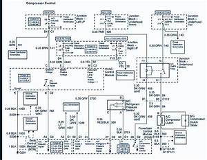 05 Chevy Monte Carlo Engine Diagram Wiring Schematic