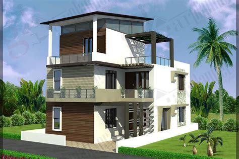 single floor plans home plan house design house plan home design in delhi