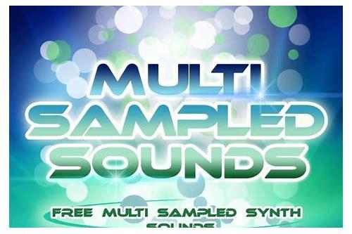Download free soundfont packs :: minglittberfi