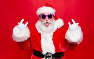 Weihnachtsgrüße Bild Whatsapp : weihnachtsgr e via whatsapp sch ne spr che f r freunde ~ Haus.voiturepedia.club Haus und Dekorationen