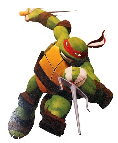 teenage mutant ninja turtles raphael tmnt scratch sniff stickers popculturespotcom shop