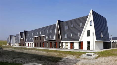 huis 750 kuub groen energielabel levert woningeigenaar duizenden s