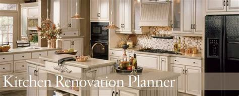 design your kitchen lowes lowe s kitchen renovation planner 8654