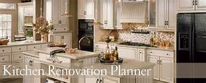 lowes kitchen renovation planner With kitchen cabinets lowes with online sticker printing
