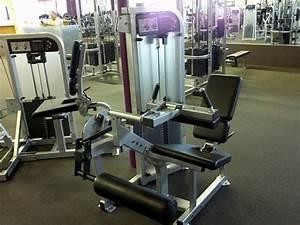 Appareil Musculation Maison : achat materiel de musculation muscu maison ~ Melissatoandfro.com Idées de Décoration