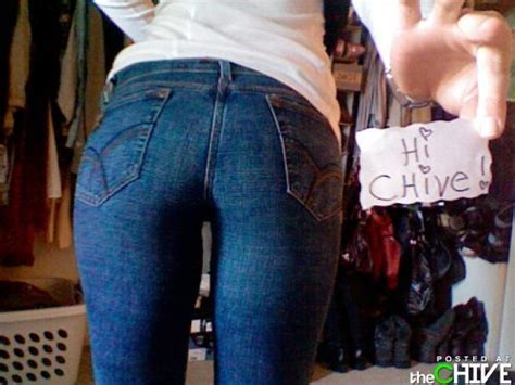 mind the gap thechive