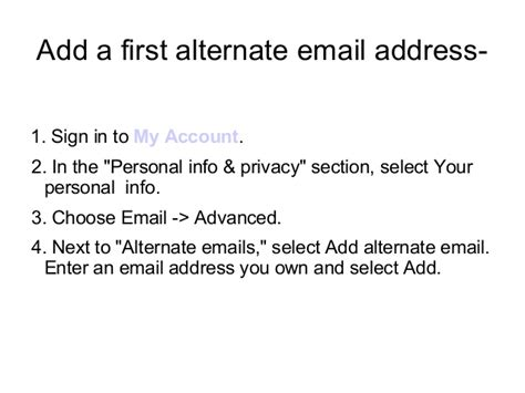 how do i add an email account to my iphone how do i add an email address to my account