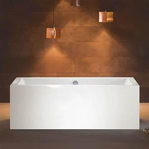 Kaldewei Freistehende Badewanne : kaldewei meisterst ck conoduo freistehende badewanne l ~ Lizthompson.info Haus und Dekorationen