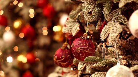 beautiful christmas wallpapers  backgrounds  full