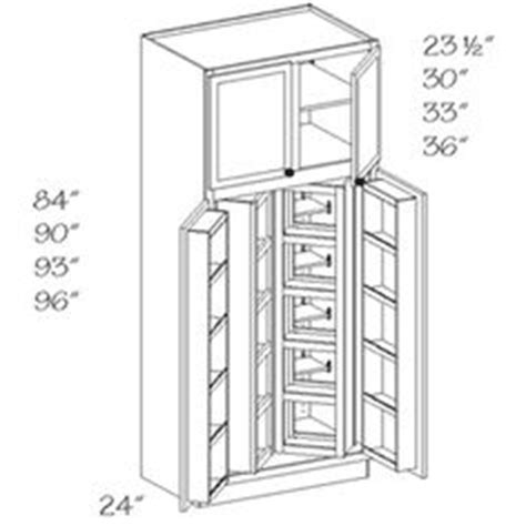 kraftmaid pantry cabinet sizes kraftmaid cabinets kraftmaid kitchen cabinets for home