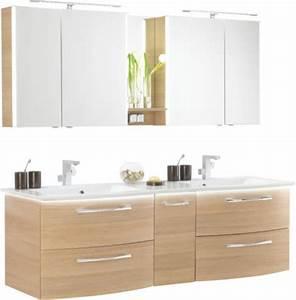 Aus Einem Zimmer Zwei Kinderzimmer Machen : die besten 25 badezimmer zwei waschbecken ideen auf ~ Lizthompson.info Haus und Dekorationen