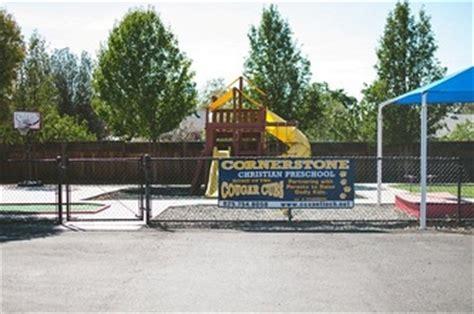 preschools in antioch ca cornerstone christian preschool i 258 | 8636760