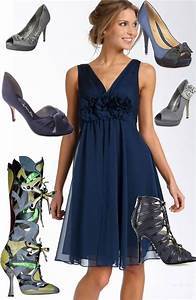 navy blue dress what color shoes all women dresses With what colour shoes with navy dress for wedding