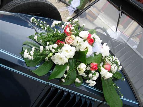 ambiances florale pour vos c 233 r 233 monies et r 233 ception 224 bordeaux