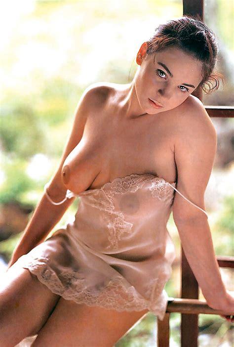 Corina Ungureanu Nude Pics Page