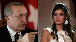Former Miss Turkey model faces two years in prison for ...