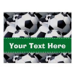 Printable Soccer Ball Pattern
