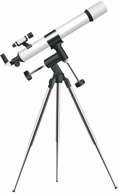 Telescope Transparent Clip Clipart Cliparts Yopriceville