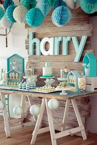 149 best Party Backdrops images on Pinterest Candy