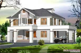 home design estimate kerala home plans and estimates