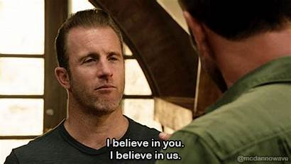 Scott H50 8x01 Together Mcdanno Moments Until