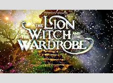 The Lion, The Witch and The Wardrobe threesixty Theatre