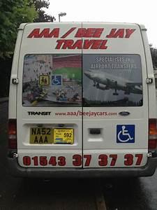 Aaa/beejay CARS - Home | Facebook