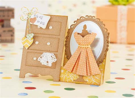 Free Templates From Papercraft Inspirations 129