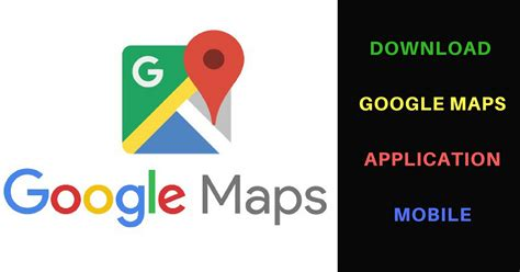 maps navigate explore 10 8 1 apk 2019 update for android