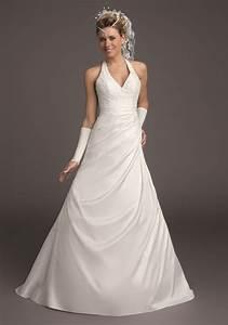 Robe De Mariée Originale : collection bella 2016 robe de mari e renou e ~ Nature-et-papiers.com Idées de Décoration