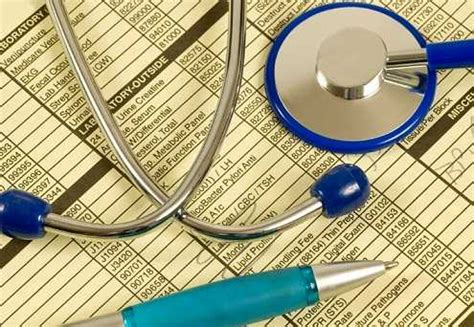 top medical coding schools